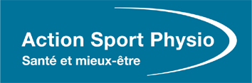 logo-action-sport-physio