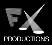 logo-fx-production
