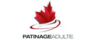 logo-adulte