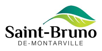 logo-ville-saint-bruno