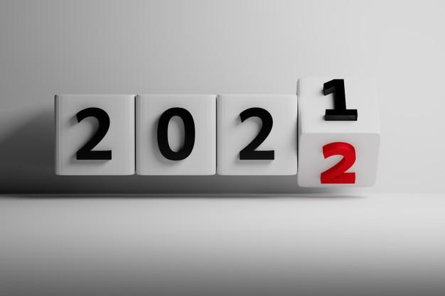 202122